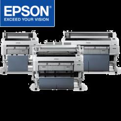Epson Large Format